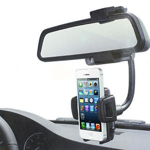 Best Car Cell Phone Holders