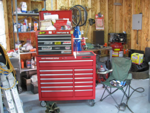 Best Rolling Tool Chests and Tool Boxes