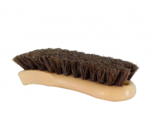 SM Arnold Professional Interior and Upholstery Brush